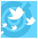 Twitter-канал Микропутешествия